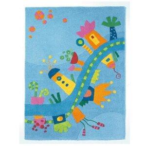 Haba Χαλί 'Ονειρεμένος κόσμος', χαλιά, χαλια, χαλί, παιδικά χαλιά, xalia, xali, παιδικά χαλιά, παιδικό χαλί, χαλιά για παιδικό δωμάτιο, βρεφικά χαλιά, παιδικα επιπλα, παιδικά έπιπλα, έπιπλα, επιπλα, παιδικό δωμάτιο, παιδικο δωματιο, διακόσμηση, ξύλινες βιβλιοθήκες, ξυλινη βιβλιοθηκη, βιβλιοθηκες για παιδια, βιβλιοθηκη για παιδια, βρεφικα δωματια, παιδικο δωματιο, παιδικα, μωρο, μωρα, haba, haba παιχνιδια, haba παιδικα επιπλα, haba φωτιστικα, haba σχολικες τσαντες, haba φωτακι νυκτος, haba furniture online shop, haba toys, haba 2936