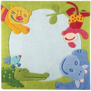Haba Χαλί 'Ζούγκλα', χαλιά, χαλια, χαλί, παιδικά χαλιά, xalia, xali, παιδικά χαλιά, παιδικό χαλί, χαλιά για παιδικό δωμάτιο, βρεφικά χαλιά, παιδικα επιπλα, παιδικά έπιπλα, έπιπλα, επιπλα, παιδικό δωμάτιο, παιδικο δωματιο, διακόσμηση, ξύλινες βιβλιοθήκες, ξυλινη βιβλιοθηκη, βιβλιοθηκες για παιδια, βιβλιοθηκη για παιδια, βρεφικα δωματια, παιδικο δωματιο, παιδικα, μωρο, μωρα, haba, haba παιχνιδια, haba παιδικα επιπλα, haba φωτιστικα, haba σχολικες τσαντες, haba φωτακι νυκτος, haba furniture online shop, haba toys, haba 3086