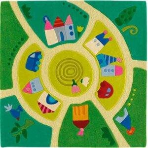 Haba Χαλί 'Κόσμος στην Φύση', χαλιά, χαλια, χαλί, παιδικά χαλιά, xalia, xali, παιδικά χαλιά, παιδικό χαλί, χαλιά για παιδικό δωμάτιο, βρεφικά χαλιά, παιδικα επιπλα, παιδικά έπιπλα, έπιπλα, επιπλα, παιδικό δωμάτιο, παιδικο δωματιο, διακόσμηση, ξύλινες βιβλιοθήκες, ξυλινη βιβλιοθηκη, βιβλιοθηκες για παιδια, βιβλιοθηκη για παιδια, βρεφικα δωματια, παιδικο δωματιο, παιδικα, μωρο, μωρα, haba, haba παιχνιδια, haba παιδικα επιπλα, haba φωτιστικα, haba σχολικες τσαντες, haba φωτακι νυκτος, haba furniture online shop, haba toys, haba 8093
