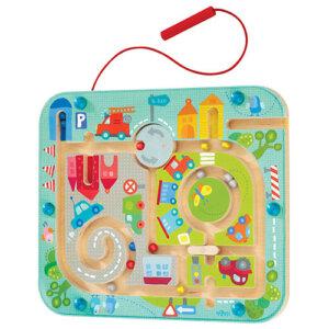 Haba 'Μαθαίνω την κυκλοφορία στην πόλη με μαγνήτες', εκπαιδευτικά παιχνίδια, παιδαγωγικά παιχνίδια, παιδικά παιχνίδια, δώρα, δώρο, επιτραπέζια, παιχνίδια για κορίτσια, παιχνίδια για αγόρια, παιδικά παιχνίδια, δώρα, δώρο, επιτραπέζια, παιχνίδια για κορίτσια, παιχνίδια για αγόρια, haba, haba 301056, haba παιχνιδια, haba παιδικα επιπλα, haba φωτιστικα, haba σχολικες τσαντες, haba φωτακι νυκτος, haba furniture online shop, haba toys