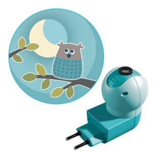 Haba Φωτάκι-προβολάκι νυκτός 'Κουκουβάγια', haba, haba 301434, haba παιχνιδια, haba παιδικα επιπλα, haba φωτιστικα, haba σχολικες τσαντες, haba φωτακι νυκτος, haba furniture online shop, haba toys, φωτιστικα, παιδικα φωτιστικα, φωτιστικα παιδικα, παιδικο δωματιο, φωτιστικα τοιχου, fotistika, φωτιστικό νυκτός, φωτιστικά νυκτός, φωτιστικά νύχτας, φωτάκι νύχτας, φωτιστικα υπνοδωματιου, φωτιστικα δωματιου, paidiko dvmatio, φωτιστικα για παιδικο δωματιο, fvtistika, fwtistika