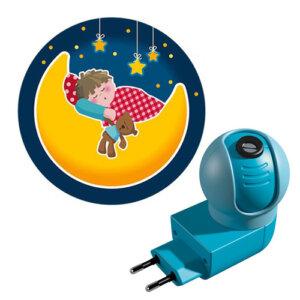 Haba Φωτάκι-προβολάκι νυκτός 'Φεγγαράκι', haba, haba 301435, haba παιχνιδια, haba παιδικα επιπλα, haba φωτιστικα, haba σχολικες τσαντες, haba φωτακι νυκτος, haba furniture online shop, haba toys, φωτιστικα, παιδικα φωτιστικα, φωτιστικα παιδικα, παιδικο δωματιο, φωτιστικα τοιχου, fotistika, φωτιστικό νυκτός, φωτιστικά νυκτός, φωτιστικά νύχτας, φωτάκι νύχτας, φωτιστικα υπνοδωματιου, φωτιστικα δωματιου, paidiko dvmatio, φωτιστικα για παιδικο δωματιο, fvtistika, fwtistika