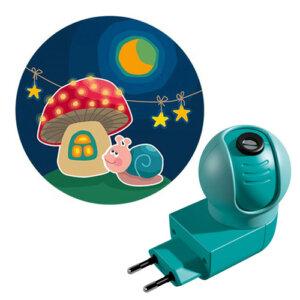Haba Φωτάκι-προβολάκι νυκτός 'Ονειρεμένο μανιταρόσπιτο', haba, haba 301436, haba παιχνιδια, haba παιδικα επιπλα, haba φωτιστικα, haba σχολικες τσαντες, haba φωτακι νυκτος, haba furniture online shop, haba toys, φωτιστικα, παιδικα φωτιστικα, φωτιστικα παιδικα, παιδικο δωματιο, φωτιστικα τοιχου, fotistika, φωτιστικό νυκτός, φωτιστικά νυκτός, φωτιστικά νύχτας, φωτάκι νύχτας, φωτιστικα υπνοδωματιου, φωτιστικα δωματιου, paidiko dvmatio, φωτιστικα για παιδικο δωματιο, fvtistika, fwtistika