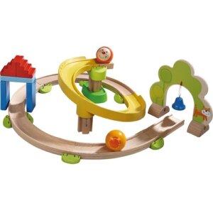 Haba Τόμπογκαν 'Χαρούμενη μπαλίτσα', εκπαιδευτικά παιχνίδια, παιδαγωγικά παιχνίδια, παιδικά παιχνίδια, δώρα, δώρο, επιτραπέζια, παιχνίδια για κορίτσια, παιχνίδια για αγόρια, παιδικά παιχνίδια, δώρα, δώρο, επιτραπέζια, παιχνίδια για κορίτσια, παιχνίδια για αγόρια, haba, haba 300439, haba παιχνιδια, haba παιδικα επιπλα, haba φωτιστικα, haba σχολικες τσαντες, haba φωτακι νυκτος, haba furniture online shop, haba toys