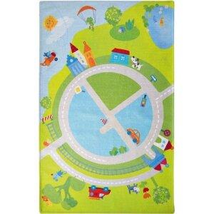 Haba Χαλί πολυεστερικό 'Πόλη', χαλιά, χαλια, χαλί, παιδικά χαλιά, xalia, xali, παιδικά χαλιά, παιδικό χαλί, χαλιά για παιδικό δωμάτιο, βρεφικά χαλιά, παιδικα επιπλα, παιδικά έπιπλα, έπιπλα, επιπλα, παιδικό δωμάτιο, παιδικο δωματιο, διακόσμηση, ξύλινες βιβλιοθήκες, ξυλινη βιβλιοθηκη, βιβλιοθηκες για παιδια, βιβλιοθηκη για παιδια, βρεφικα δωματια, παιδικο δωματιο, παιδικα, μωρο, μωρα, haba, haba παιχνιδια, haba παιδικα επιπλα, haba φωτιστικα, haba σχολικες τσαντες, haba φωτακι νυκτος, haba furniture online shop, haba toys, haba 302029