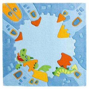 Haba Χαλί Πολυεστερικό 'Κάστρο Ιππότη', χαλιά, χαλια, χαλί, παιδικά χαλιά, xalia, xali, παιδικά χαλιά, παιδικό χαλί, χαλιά για παιδικό δωμάτιο, βρεφικά χαλιά, παιδικα επιπλα, παιδικά έπιπλα, έπιπλα, επιπλα, παιδικό δωμάτιο, παιδικο δωματιο, διακόσμηση, ξύλινες βιβλιοθήκες, ξυλινη βιβλιοθηκη, βιβλιοθηκες για παιδια, βιβλιοθηκη για παιδια, βρεφικα δωματια, παιδικο δωματιο, παιδικα, μωρο, μωρα, haba, haba παιχνιδια, haba παιδικα επιπλα, haba φωτιστικα, haba σχολικες τσαντες, haba φωτακι νυκτος, haba furniture online shop, haba toys, haba 302835