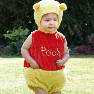 """Αποκριάτικη Στολή """"Winnie the Pooh"""", travis, αποκριατικες στολες, στολεσ αποκριατικεσ, αποκριεσ 2017, στολεσ, βεστιαριο, αποκριατικεσ στολεσ, αποκριατικα, αποκριατικες παιδικες στολες, stoles apokriatikes, παιδικες αποκριατικες στολες, αποκριατικη μασκα, αποκριεσ, apokries, τσικνοπέμπτη, καθαρα δευτερα, καρναβαλι, αποκριεσ στο νηπιαγωγειο, αποκριατικες στολες παιδικες, αποκριατικεσ στολεσ για μωρα, αποκριατικεσ στολεσ μπεμπε, στολεσ για μωρα, βρεφικεσ αποκριατικεσ στολεσ, αποκριατικη στολη για μωρα"""