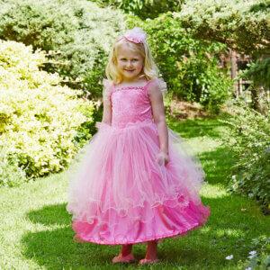 """Αποκριάτικη Στολή """"Pink Sweetheart Princess"""", travis, στολή πριγκίπισσα, πριγκίπισσα, πριγκιπισσα, αποκριατικες στολες, στολεσ αποκριατικεσ, αποκριεσ 2017, στολεσ, βεστιαριο, αποκριατικεσ στολεσ, αποκριατικα, αποκριατικες παιδικες στολες, stoles apokriatikes, παιδικες αποκριατικες στολες, αποκριατικη μασκα, αποκριεσ, apokries, αποκριάτικες στολές για κορίτσια, αποκριατικες στολες για κοριτσια, τσικνοπέμπτη, καθαρα δευτερα, καρναβαλι, αποκριεσ στο νηπιαγωγειο, αποκριατικες στολες παιδικες, travis designs, travis greece, travis designs greece, travis designs ελλαδα, αποκριατικες στολες travis"""