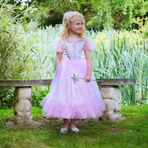 """Αποκριάτικη στολή """"Glitter Princess"""", travis, στολή πριγκίπισσα, πριγκίπισσα, πριγκιπισσα, αποκριατικες στολες, στολεσ αποκριατικεσ, αποκριεσ 2017, στολεσ, βεστιαριο, αποκριατικεσ στολεσ, αποκριατικα, αποκριατικες παιδικες στολες, stoles apokriatikes, παιδικες αποκριατικες στολες, αποκριατικη μασκα, αποκριεσ, apokries, αποκριάτικες στολές για κορίτσια, αποκριατικες στολες για κοριτσια, τσικνοπέμπτη, καθαρα δευτερα, καρναβαλι, αποκριεσ στο νηπιαγωγειο, αποκριατικες στολες παιδικες, travis designs, travis greece, travis designs greece, travis designs ελλαδα, αποκριατικες στολες travis"""