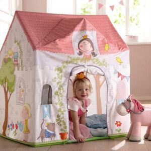 Haba Σκηνή 'Πριγκίπισσα Ροζαλία', σκηνεσ, σκηνη, παιδια, παιχνιδια, παιχνιδια για κοριτσια, παιδικα, Παιδικές Σκηνές, παιδικη σκηνη δωματιου, παιδικες σκηνες, Επίπλωση παιδικού Δωματίου, Σκηνές Δωματίου, παιδικες σκηνες haba, παιδικες ινδιανικες σκηνες, παιδικα επιπλα, παιδικά έπιπλα, έπιπλα, επιπλα, παιδικό δωμάτιο, παιδικο δωματιο, διακόσμηση, ξύλινες βιβλιοθήκες, ξυλινη βιβλιοθηκη, βιβλιοθηκες για παιδια, βιβλιοθηκη για παιδια, βρεφικα δωματια, παιδικο δωματιο, παιδικα, μωρο, μωρα, haba, haba παιχνιδια, haba παιδικα επιπλα, haba φωτιστικα, haba σχολικες τσαντες, haba φωτακι νυκτος, haba furniture online shop, haba toys, haba 7384