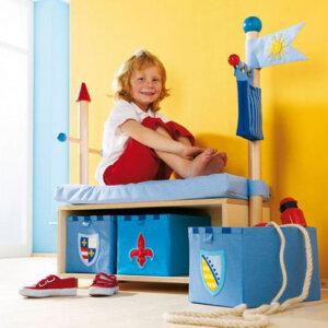 Haba Καναπές με χώρο αποθήκευσης 'Το κάστρο του ιππότη', Καναπές, Καναπες, καναπεδεσ, kanapes, kanapedes, παιδικοί καναπέδες, παιδικος καναπεσ, παιδικα επιπλα, παιδικά έπιπλα, έπιπλα, επιπλα, παιδικό δωμάτιο, παιδικο δωματιο, διακόσμηση, ξύλινες βιβλιοθήκες, ξυλινη βιβλιοθηκη, βιβλιοθηκες για παιδια, βιβλιοθηκη για παιδια, βρεφικα δωματια, παιδικο δωματιο, παιδικα, μωρο, μωρα, haba, haba παιχνιδια, haba παιδικα επιπλα, haba φωτιστικα, haba σχολικες τσαντες, haba φωτακι νυκτος, haba furniture online shop, haba toys, haba 8515