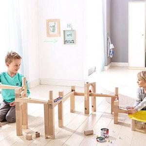Haba Τόμπογκαν μπίλιας 'Γίγας', εκπαιδευτικά παιχνίδια, παιδαγωγικά παιχνίδια, παιδικά παιχνίδια, δώρα, δώρο, επιτραπέζια, παιχνίδια για κορίτσια, παιχνίδια για αγόρια, παιδικά παιχνίδια, δώρα, δώρο, επιτραπέζια, παιχνίδια για κορίτσια, παιχνίδια για αγόρια, haba, haba 3524, haba παιχνιδια, haba παιδικα επιπλα, haba φωτιστικα, haba σχολικες τσαντες, haba φωτακι νυκτος, haba furniture online shop, haba toys