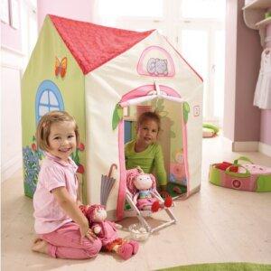 Haba Σκηνή 'Σπιτάκι', σκηνεσ, σκηνη, παιδια, παιχνιδια, παιχνιδια για κοριτσια, παιδικα, Παιδικές Σκηνές, παιδικη σκηνη δωματιου, παιδικες σκηνες, Επίπλωση παιδικού Δωματίου, Σκηνές Δωματίου, παιδικες σκηνες haba, παιδικες ινδιανικες σκηνες, παιδικα επιπλα, παιδικά έπιπλα, έπιπλα, επιπλα, παιδικό δωμάτιο, παιδικο δωματιο, διακόσμηση, ξύλινες βιβλιοθήκες, ξυλινη βιβλιοθηκη, βιβλιοθηκες για παιδια, βιβλιοθηκη για παιδια, βρεφικα δωματια, παιδικο δωματιο, παιδικα, μωρο, μωρα, haba, haba παιχνιδια, haba παιδικα επιπλα, haba φωτιστικα, haba σχολικες τσαντες, haba φωτακι νυκτος, haba furniture online shop, haba toys, haba 7427