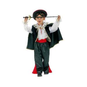 """Αποκριάτικη Στολή """"Zorro"""", στολή ζορό, αποκριατικες στολες, στολεσ αποκριατικεσ, αποκριεσ 2017, στολεσ, βεστιαριο, αποκριατικεσ στολεσ, αποκριατικα, αποκριατικες παιδικες στολες, stoles apokriatikes, παιδικες αποκριατικες στολες, αποκριατικη μασκα, αποκριεσ, apokries, αποκριάτικες στολές για αγόρια, αποκριατικες στολες για αγορια, τσικνοπέμπτη, καθαρα δευτερα, καρναβαλι, αποκριεσ στο νηπιαγωγειο, αποκριατικες στολες παιδικες"""