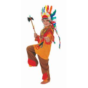 """Αποκριάτικη Στολή """"Ινδιάνος"""", στολή Ινδιάνος, αποκριατικες στολες, στολεσ αποκριατικεσ, αποκριεσ 2017, στολεσ, βεστιαριο, αποκριατικεσ στολεσ, αποκριατικα, αποκριατικες παιδικες στολες, stoles apokriatikes, παιδικες αποκριατικες στολες, αποκριατικη μασκα, αποκριεσ, apokries, αποκριάτικες στολές για κορίτσια, αποκριατικες στολες για κοριτσια, τσικνοπέμπτη, καθαρα δευτερα, καρναβαλι, αποκριεσ στο νηπιαγωγειο, αποκριατικες στολες παιδικες"""