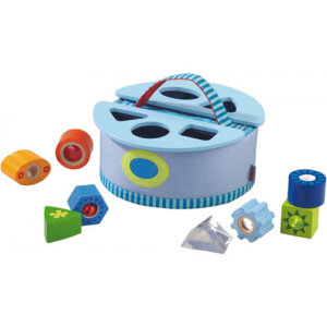 Haba Σετ εκμάθησης σχημάτων, εκπαιδευτικά παιχνίδια, παιδαγωγικά παιχνίδια, παιδικά παιχνίδια, δώρα, δώρο, επιτραπέζια, παιχνίδια για κορίτσια, παιχνίδια για αγόρια, παιδικά παιχνίδια, δώρα, δώρο, επιτραπέζια, παιχνίδια για κορίτσια, παιχνίδια για αγόρια, haba, haba 2332, haba παιχνιδια, haba παιδικα επιπλα, haba φωτιστικα, haba σχολικες τσαντες, haba φωτακι νυκτος, haba furniture online shop, haba toys