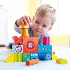 Haba Ξύλινα τουβλάκια 'Χρώματα', haba, haba 302157, haba παιχνιδια, haba παιδικα επιπλα, haba φωτιστικα, haba σχολικες τσαντες, haba φωτακι νυκτος, haba furniture online shop, haba toys, στοίβα, τουβλάκια, ξύλινα παιχνίδια, παιχνίδια ισορροπίας, παιχνίδι ισορροπίας, βρεφικά, βρεφικά παιχνίδια, παιχνίδια, παιχνιδια, δώρα, δώρο, δώρα για παιδιά, δώρα για παιδιά, οικολογικά παιχνίδια