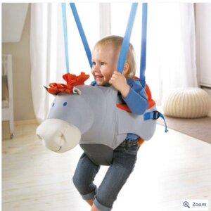 "Haba Κούνια κρεμαστή ""Άλογο"", παιδικες κουνιες, παιδικές κούνιες, παιδική κούνια, παιδικη κουνια, βρεφικη κουνια, βρεφικες κουνιες, κουνιες μωρου, κουνια μωρου, κρεμαστες κουνιες, κρεμαστη κουνια, kounies, koynies, kounia, Επίπλωση παιδικού Δωματίου, Σκηνές Δωματίου, παιδικες σκηνες haba, παιδικες ινδιανικες σκηνες, παιδικα επιπλα, παιδικά έπιπλα, έπιπλα, επιπλα, παιδικό δωμάτιο, παιδικο δωματιο, διακόσμηση, ξύλινες βιβλιοθήκες, ξυλινη βιβλιοθηκη, βιβλιοθηκες για παιδια, βιβλιοθηκη για παιδια, βρεφικα δωματια, παιδικο δωματιο, παιδικα, μωρο, μωρα, haba, haba παιχνιδια, haba παιδικα επιπλα, haba φωτιστικα, haba σχολικες τσαντες, haba φωτακι νυκτος, haba furniture online shop, haba toys, haba 7713"