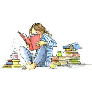 Λογοτεχνία για νέους