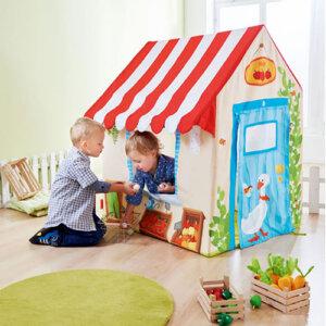 Haba Σκηνή 'Μανάβικο', σκηνεσ, σκηνη, παιδια, παιχνιδια, παιχνιδια για κοριτσια, παιδικα, Παιδικές Σκηνές, παιδικη σκηνη δωματιου, παιδικες σκηνες, Επίπλωση παιδικού Δωματίου, Σκηνές Δωματίου, παιδικες σκηνες haba, παιδικες ινδιανικες σκηνες, παιδικα επιπλα, παιδικά έπιπλα, έπιπλα, επιπλα, παιδικό δωμάτιο, παιδικο δωματιο, διακόσμηση, ξύλινες βιβλιοθήκες, ξυλινη βιβλιοθηκη, βιβλιοθηκες για παιδια, βιβλιοθηκη για παιδια, βρεφικα δωματια, παιδικο δωματιο, παιδικα, μωρο, μωρα, haba, haba παιχνιδια, haba παιδικα επιπλα, haba φωτιστικα, haba σχολικες τσαντες, haba φωτακι νυκτος, haba furniture online shop, haba toys, haba 301893