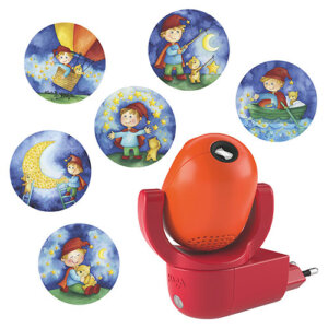 Haba φωτάκι προβολάκι νυκτός με μουσική 'Ξωτικό αστεριών' 6 σχέδια, haba, haba 302916, haba παιχνιδια, haba παιδικα επιπλα, haba φωτιστικα, haba σχολικες τσαντες, haba φωτακι νυκτος, haba furniture online shop, haba toys, φωτιστικα, παιδικα φωτιστικα, φωτιστικα παιδικα, παιδικο δωματιο, φωτιστικα τοιχου, fotistika, φωτιστικό νυκτός, φωτιστικά νυκτός, φωτιστικά νύχτας, φωτάκι νύχτας, φωτιστικα υπνοδωματιου, φωτιστικα δωματιου, paidiko dvmatio, φωτιστικα για παιδικο δωματιο, fvtistika, fwtistika