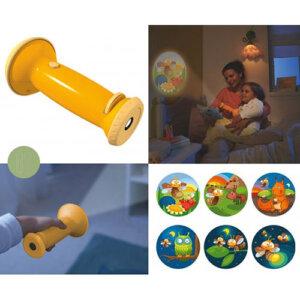Haba φακός (Image Projector) Φωτεινές πυγολαμπίδες 'Little Firefly', haba, haba 301425, haba παιχνιδια, haba παιδικα επιπλα, haba φωτιστικα, haba σχολικες τσαντες, haba φωτακι νυκτος, haba furniture online shop, haba toys, φωτιστικα, παιδικα φωτιστικα, φωτιστικα παιδικα, παιδικο δωματιο, φωτιστικα τοιχου, fotistika, φωτιστικό νυκτός, φωτιστικά νυκτός, φωτιστικά νύχτας, φωτάκι νύχτας, φωτιστικα υπνοδωματιου, φωτιστικα δωματιου, paidiko dvmatio, φωτιστικα για παιδικο δωματιο, fvtistika, fwtistika