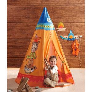 Haba Σκηνή υφασμάτινη εδάφους 'Τίπι', σκηνεσ, σκηνη, παιδια, παιχνιδια, παιχνιδια για κοριτσια, παιδικα, Παιδικές Σκηνές, παιδικη σκηνη δωματιου, παιδικες σκηνες, Επίπλωση παιδικού Δωματίου, Σκηνές Δωματίου, παιδικες σκηνες haba, παιδικες ινδιανικες σκηνες, παιδικα επιπλα, παιδικά έπιπλα, έπιπλα, επιπλα, παιδικό δωμάτιο, παιδικο δωματιο, διακόσμηση, ξύλινες βιβλιοθήκες, ξυλινη βιβλιοθηκη, βιβλιοθηκες για παιδια, βιβλιοθηκη για παιδια, βρεφικα δωματια, παιδικο δωματιο, παιδικα, μωρο, μωρα, haba, haba παιχνιδια, haba παιδικα επιπλα, haba φωτιστικα, haba σχολικες τσαντες, haba φωτακι νυκτος, haba furniture online shop, haba toys, haba 8061