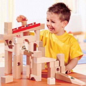 Haba Τόμπογκαν μπίλιας (42 τμχ), εκπαιδευτικά παιχνίδια, παιδαγωγικά παιχνίδια, παιδικά παιχνίδια, δώρα, δώρο, επιτραπέζια, παιχνίδια για κορίτσια, παιχνίδια για αγόρια, παιδικά παιχνίδια, δώρα, δώρο, επιτραπέζια, παιχνίδια για κορίτσια, παιχνίδια για αγόρια, haba, haba 1136, haba παιχνιδια, haba παιδικα επιπλα, haba φωτιστικα, haba σχολικες τσαντες, haba φωτακι νυκτος, haba furniture online shop, haba toys