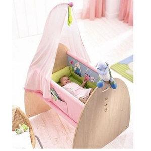Haba Κρεβάτι -λίκνο 'Slumberland', λίκνα, λίκνα μωρού, λίκνο μωρού, κρεβάτι, κρεβάτια, βρεφικά κρεβάτια, παιδικά κρεβάτια, παιδικό κρεβάτι, κρεβατάκια, κρεβατάκι, κραβατάκια μωρά, μωρά, βρεφικά, βρεφικα, βρεφικά είδη, βρεφικα ειδη, μωρουδιακά, μωρουδιακα, παιδικες κουνιες, παιδικές κούνιες, παιδική κούνια, παιδικη κουνια, βρεφικη κουνια, βρεφικες κουνιες, κουνιες μωρου, κουνια μωρου, κρεμαστες κουνιες, κρεμαστη κουνια, kounies, koynies, kounia, Επίπλωση παιδικού Δωματίου, Σκηνές Δωματίου, παιδικες σκηνες haba, παιδικες ινδιανικες σκηνες, παιδικα επιπλα, παιδικά έπιπλα, έπιπλα, επιπλα, παιδικό δωμάτιο, παιδικο δωματιο, διακόσμηση, ξύλινες βιβλιοθήκες, ξυλινη βιβλιοθηκη, βιβλιοθηκες για παιδια, βιβλιοθηκη για παιδια, βρεφικα δωματια, παιδικο δωματιο, παιδικα, μωρο, μωρα, haba, haba παιχνιδια, haba παιδικα επιπλα, haba φωτιστικα, haba σχολικες τσαντες, haba φωτακι νυκτος, haba furniture online shop, haba toys, haba 8546