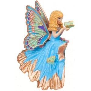 Papo Φιγούρα Μπλε Ξωτικό Παιδί, papo figures, παπο, figura, figures shop, φιγουρα, φιγούρα, φιγούρες, φιγουρες, Μινιατούρες Papo, papo greece, papo toys greece, μινιατούρες, φιγούρες δράσης, φιγουρες papo, μινιατουρες ζωων, φιγουρες ζωων, μινιατουρες κουκλοσπιτου, μινιατουρες galactic adventures, papo 38826