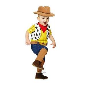 """Αποκριάτικη Στολή """"Woody Toy Story"""", travis, αποκριατικες στολες, στολεσ αποκριατικεσ, αποκριεσ 2017, στολεσ, βεστιαριο, αποκριατικεσ στολεσ, αποκριατικα, αποκριατικες παιδικες στολες, stoles apokriatikes, παιδικες αποκριατικες στολες, αποκριατικη μασκα, αποκριεσ, apokries, τσικνοπέμπτη, καθαρα δευτερα, καρναβαλι, αποκριεσ στο νηπιαγωγειο, αποκριατικες στολες παιδικες, αποκριατικεσ στολεσ για μωρα, αποκριατικεσ στολεσ μπεμπε, στολεσ για μωρα, βρεφικεσ αποκριατικεσ στολεσ, αποκριατικη στολη για μωρα"""