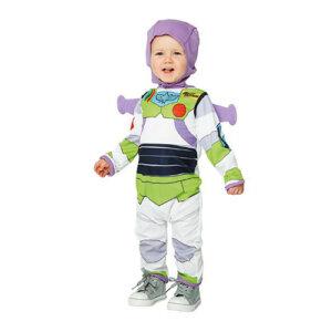 """Αποκριάτικη Στολή """"Buzz Lightyear Toy Story"""", travis, αποκριατικες στολες, στολεσ αποκριατικεσ, αποκριεσ 2017, στολεσ, βεστιαριο, αποκριατικεσ στολεσ, αποκριατικα, αποκριατικες παιδικες στολες, stoles apokriatikes, παιδικες αποκριατικες στολες, αποκριατικη μασκα, αποκριεσ, apokries, τσικνοπέμπτη, καθαρα δευτερα, καρναβαλι, αποκριεσ στο νηπιαγωγειο, αποκριατικες στολες παιδικες, αποκριατικεσ στολεσ για μωρα, αποκριατικεσ στολεσ μπεμπε, στολεσ για μωρα, βρεφικεσ αποκριατικεσ στολεσ, αποκριατικη στολη για μωρα"""