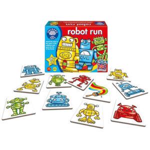 Orchard Toys Επιτραπέζιο παιχνίδι 'Το ρομπότ το 'σκασε', επιτραπέζια παιχνίδια, επιτραπεζια, επιτραπεζια παιχνιδια, εκπαιδευτικά παιχνίδια, παιδαγωγικά παιχνίδια, παιδικά παιχνίδια, δώρα, δώρο, επιτραπέζια, παιχνίδια για κορίτσια, παιχνίδια για αγόρια, πεχνιδια, παιχνιδια, paixnidia, pexnidia, orchard toys, Παιδικά Επιτραπέζια Παιχνίδια Orchard Toys, Επιτραπέζια Παιχνίδια Orchard Toys, orchard toys public, orchard toys ελλαδα, orchard παιχνιδια, orchard games, orchard 012