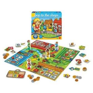 Orchard Toys Επιτραπέζιο παιχνίδι 'Στην Αγορά', επιτραπέζια παιχνίδια, επιτραπεζια, επιτραπεζια παιχνιδια, εκπαιδευτικά παιχνίδια, παιδαγωγικά παιχνίδια, παιδικά παιχνίδια, δώρα, δώρο, επιτραπέζια, παιχνίδια για κορίτσια, παιχνίδια για αγόρια, πεχνιδια, παιχνιδια, paixnidia, pexnidia, orchard toys, Παιδικά Επιτραπέζια Παιχνίδια Orchard Toys, Επιτραπέζια Παιχνίδια Orchard Toys, orchard toys public, orchard toys ελλαδα, orchard παιχνιδια, orchard games, orchard 505
