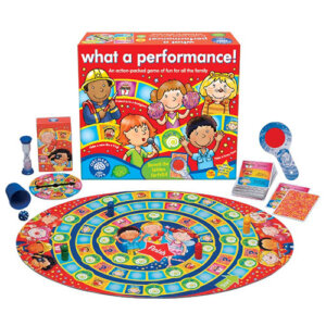Orchard Toys Επιτραπέζιο παιχνίδι 'Τι Παράσταση!', επιτραπέζια παιχνίδια, επιτραπεζια, επιτραπεζια παιχνιδια, εκπαιδευτικά παιχνίδια, παιδαγωγικά παιχνίδια, παιδικά παιχνίδια, δώρα, δώρο, επιτραπέζια, παιχνίδια για κορίτσια, παιχνίδια για αγόρια, πεχνιδια, παιχνιδια, paixnidia, pexnidia, orchard toys, Παιδικά Επιτραπέζια Παιχνίδια Orchard Toys, Επιτραπέζια Παιχνίδια Orchard Toys, orchard toys public, orchard toys ελλαδα, orchard παιχνιδια, orchard games, orchard 047