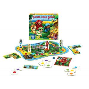Orchard Toys Επιτραπέζιο παιχνίδι 'Πειρατικοί Αγώνες', επιτραπέζια παιχνίδια, επιτραπεζια, επιτραπεζια παιχνιδια, εκπαιδευτικά παιχνίδια, παιδαγωγικά παιχνίδια, παιδικά παιχνίδια, δώρα, δώρο, επιτραπέζια, παιχνίδια για κορίτσια, παιχνίδια για αγόρια, πεχνιδια, παιχνιδια, paixnidia, pexnidia, orchard toys, Παιδικά Επιτραπέζια Παιχνίδια Orchard Toys, Επιτραπέζια Παιχνίδια Orchard Toys, orchard toys public, orchard toys ελλαδα, orchard παιχνιδια, orchard games, orchard 048