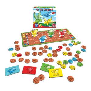 Orchard Toys Επιτραπέζιο παιχνίδι 'Κυνήγι Δράκων', επιτραπέζια παιχνίδια, επιτραπεζια, επιτραπεζια παιχνιδια, εκπαιδευτικά παιχνίδια, παιδαγωγικά παιχνίδια, παιδικά παιχνίδια, δώρα, δώρο, επιτραπέζια, παιχνίδια για κορίτσια, παιχνίδια για αγόρια, πεχνιδια, παιχνιδια, paixnidia, pexnidia, orchard toys, Παιδικά Επιτραπέζια Παιχνίδια Orchard Toys, Επιτραπέζια Παιχνίδια Orchard Toys, orchard toys public, orchard toys ελλαδα, orchard παιχνιδια, orchard games, orchard 056