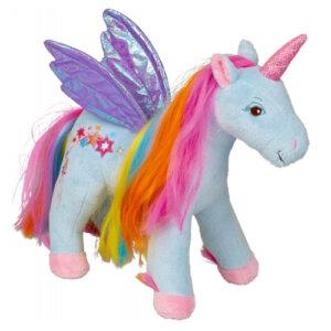 Λούτρινος Μονόκερος Kosmo «Unicorn Paradise» (27 εκ), μονοκερος, Lillifee, die spiegelburg, unicorn, monokeros, παιχνιδια με ζωα, ζωακια, zvakia, ζωα παιχνιδια, παιχνιδια ζωα, zoakia, παιχνιδια με ζωα, λούτρινα, λουτρινα, παιχνίδια, παιχνιδια, παιχνίδια για κορίτσια, μονόκερος, κίτρινος μονόκερος, λούτρινος μονόκερος, μονόκερος Spiegelburg, monokeros, loutrina, λούτρινα, λούτρινο, παιχνίδια, παιχνιδια, παιχνιδια για κοριτσια, παιχνίδι, παιχνιδι, δώρα, δωρα, δώρο, δωρο, unicorn paradise, spiegelburg. spiegelburg 14665