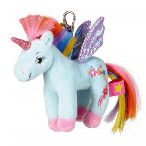 Μπρελόκ Μονόκερος Ουράνιο Τόξο, μπρελοκ, κρεμαστο, μονοκερος, Lillifee, die spiegelburg, unicorn, monokeros, kremasto, παιχνιδια με ζωα, ζωακια, zvakia, ζωα παιχνιδια, παιχνιδια ζωα, zoakia, παιχνιδια με ζωα, λούτρινα, λουτρινα, παιχνίδια, παιχνιδια, παιχνίδια για κορίτσια, μονόκερος, κίτρινος μονόκερος, λούτρινος μονόκερος, μονόκερος Spiegelburg, monokeros, loutrina, λούτρινα, λούτρινο, παιχνίδια, παιχνιδια, παιχνιδια για κοριτσια, παιχνίδι, παιχνιδι, δώρα, δωρα, δώρο, δωρο, unicorn paradise, spiegelburg. spiegelburg 14667