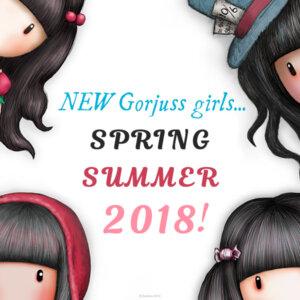 NEA Spring / Summer 2018