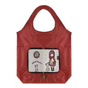 "Santoro Gorjuss Τσάντα μέσα σε θήκη ""Little Red Riding Hood"" 308GJ21, tsantes, επωνυμες τσαντες, σχολικεσ τσαντεσ, τσαντα χιαστι, μπλε τσαντα, τσαντεσ γυναικειεσ, τσαντακια χιαστι, σακιδια γυναικεια, tsades, δερματινεσ τσαντεσ, τσαντακια γυναικεια, τσαντα γυναικεια, τσαντεσ επωνυμεσ, γυναικεια τσαντα, επωνυμεσ τσαντεσ, τσαντα ωμου, γυναικειεσ τσαντεσ, tsantew, τσαντεσ ωμου, δερματινη τσαντα, eponimes tsantes, τσαντεσ για κοριτσια, santoro, santoro gorjuss τσαντες, santoro gorjuss bags, santoro gorjuss κασετινες, gorjuss story, santoro gorjuss πορτοφολια, gorjuss santoro ελλαδα, santoro πορτοφολια, santoro κασετινες, santoro gorjuss bags, santoro london, 308GJ21"