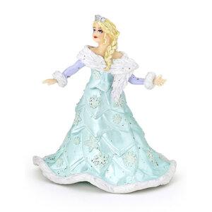 Papo Φιγούρα Βασίλισσα του πάγου, papo figures, παπο, figura, figures shop, φιγουρα, φιγούρα, φιγούρες, φιγουρες, Μινιατούρες Papo, papo greece, papo toys greece, μινιατούρες, φιγούρες δράσης, φιγουρες papo, μινιατουρες ζωων, φιγουρες ζωων, μινιατουρες κουκλοσπιτου, μινιατουρες galactic adventures, papo 39103