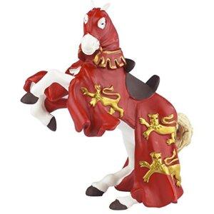 Papo Φιγούρα Άλογο του Βασιλιά Ριχάρδου, papo figures, παπο, figura, figures shop, φιγουρα, φιγούρα, φιγούρες, φιγουρες, Μινιατούρες Papo, papo greece, papo toys greece, μινιατούρες, φιγούρες δράσης, φιγουρες papo, μινιατουρες ζωων, φιγουρες ζωων, μινιατουρες κουκλοσπιτου, μινιατουρες galactic adventures, papo 39340