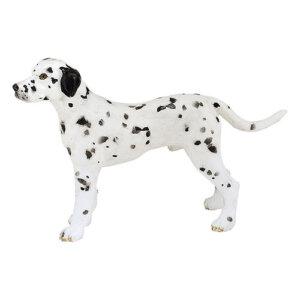 5d4fbe4b399f Papo Φιγούρα Σκύλος Δαλματίας