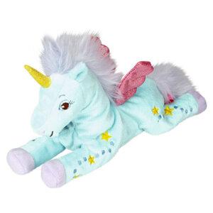 Μικρός Λούτρινος Μονόκερος Blue «Unicorn Paradise», παιχνιδια με ζωα, ζωακια, zvakia, ζωα παιχνιδια, παιχνιδια ζωα, zoakia, παιχνιδια με ζωα, λούτρινα, λουτρινα, παιχνίδια, παιχνιδια, παιχνίδια για κορίτσια, μονόκερος, κίτρινος μονόκερος, λούτρινος μονόκερος, μονόκερος Spiegelburg, monokeros, loutrina, λούτρινα, λούτρινο, παιχνίδια, παιχνιδια, παιχνιδια για κοριτσια, παιχνίδι, παιχνιδι, δώρα, δωρα, δώρο, δωρο, monokeros, monokeroi, μονοκερος, μονοκεροι, unicorn paradise, spiegelburg. spiegelburg 13957