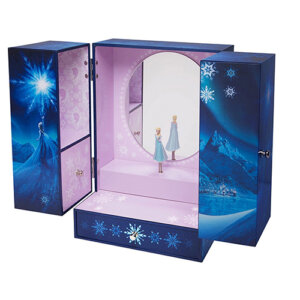 Trousselier Μεγάλη Μουσική Makeup Cabinet - Μπιζουτιέρα Frozen S52430, κοσμηματα, οργανωση κοσμηματων, kosmhmata, δωρο για την μαμα, κοσμηματοθήκη, μπιζουτιερα, διακοσμητικα σπιτιου, κουτι, παιδικα παιχνιδια, κουτια αποθηκευσησ, γυναικεια αξεσουαρ, δωρο χριστουγεννων, χριστουγεννιατικα δωρα, δωρα, πρωτοτυπα δωρα, δωρα γενεθλιων, ιδέεσ για δώρα γενεθλίων, dwra, δωρα για φιλεσ, τι δωρο να παρω, χειροποιητα δωρα, τι δωρο να παρω στην κολλητη μου, κοσμηματοθήκη, κοσμηματοθήκες, κοσμηματοθηκες, Trousselier, Trousselier παιχνιδια, Trousselier S52430