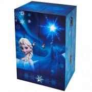 Trousselier Μεγάλη Μουσική Makeup Cabinet – Μπιζουτιέρα Frozen S52430