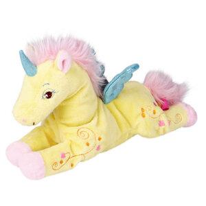 Μικρός Λούτρινος Μονόκερος Vanilla «Unicorn Paradise», παιχνιδια με ζωα, ζωακια, zvakia, ζωα παιχνιδια, παιχνιδια ζωα, zoakia, παιχνιδια με ζωα, λούτρινα, λουτρινα, παιχνίδια, παιχνιδια, παιχνίδια για κορίτσια, μονόκερος, κίτρινος μονόκερος, λούτρινος μονόκερος, μονόκερος Spiegelburg, monokeros, loutrina, λούτρινα, λούτρινο, παιχνίδια, παιχνιδια, παιχνιδια για κοριτσια, παιχνίδι, παιχνιδι, δώρα, δωρα, δώρο, δωρο, monokeros, monokeroi, μονοκερος, μονοκεροι, unicorn paradise, spiegelburg. spiegelburg 13958