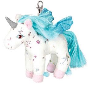 """Μπρελόκ Μονόκερος Isla """"Unicorn Paradise"""", μπρελοκ, κρεμαστο, μονοκερος, Lillifee, die spiegelburg, unicorn, monokeros, kremasto, παιχνιδια με ζωα, ζωακια, zvakia, ζωα παιχνιδια, παιχνιδια ζωα, zoakia, παιχνιδια με ζωα, λούτρινα, λουτρινα, παιχνίδια, παιχνιδια, παιχνίδια για κορίτσια, μονόκερος, κίτρινος μονόκερος, λούτρινος μονόκερος, μονόκερος Spiegelburg, monokeros, loutrina, λούτρινα, λούτρινο, παιχνίδια, παιχνιδια, παιχνιδια για κοριτσια, παιχνίδι, παιχνιδι, δώρα, δωρα, δώρο, δωρο, unicorn paradise, spiegelburg. spiegelburg 14308"""