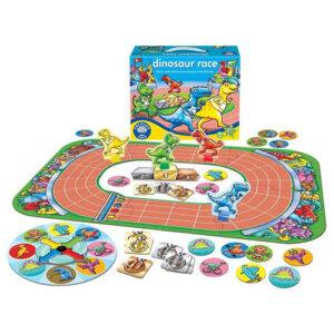 Orchard Toys Επιτραπέζιο παιχνίδι 'Ο αγώνας των δεινοσαύρων', επιτραπέζια παιχνίδια, επιτραπεζια, επιτραπεζια παιχνιδια, εκπαιδευτικά παιχνίδια, παιδαγωγικά παιχνίδια, παιδικά παιχνίδια, δώρα, δώρο, επιτραπέζια, παιχνίδια για κορίτσια, παιχνίδια για αγόρια, πεχνιδια, παιχνιδια, paixnidia, pexnidia, orchard toys, Παιδικά Επιτραπέζια Παιχνίδια Orchard Toys, Επιτραπέζια Παιχνίδια Orchard Toys, orchard toys public, orchard toys ελλαδα, orchard παιχνιδια, orchard games, orchard 086